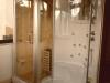 sauna_0