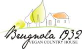 Brugnola1932-B&B e agriturismo vegan