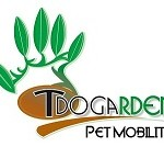 pet mobility